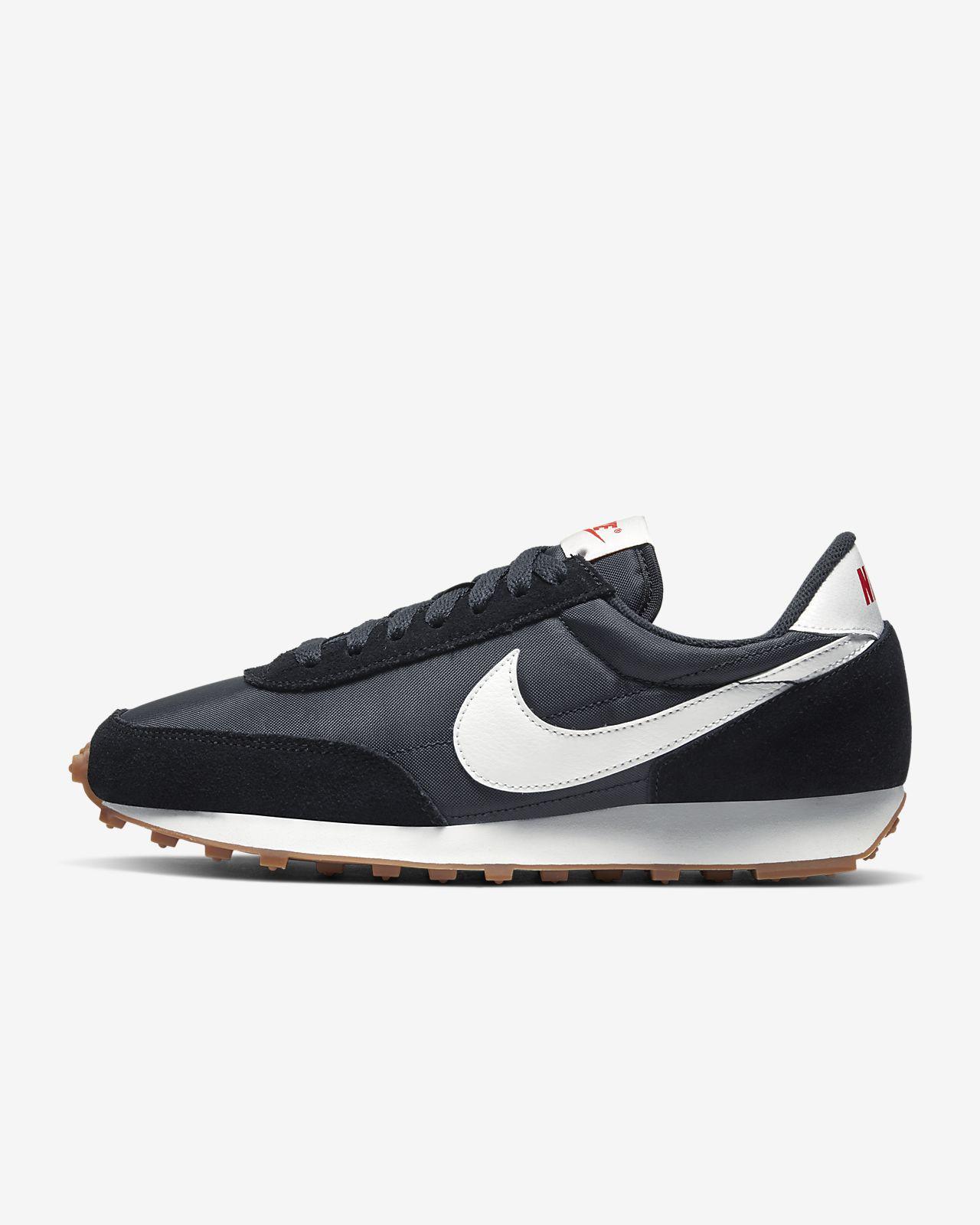 Scarpa Nike Daybreak Donna