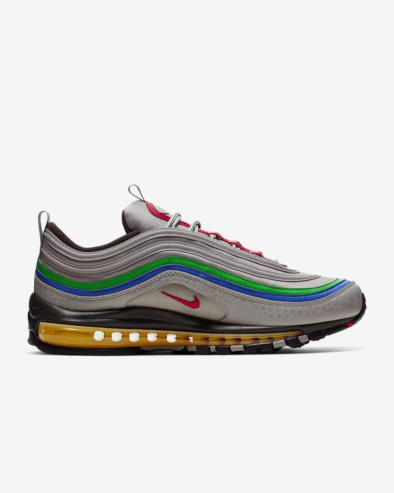 Nike Air Max 97 Qs Heren