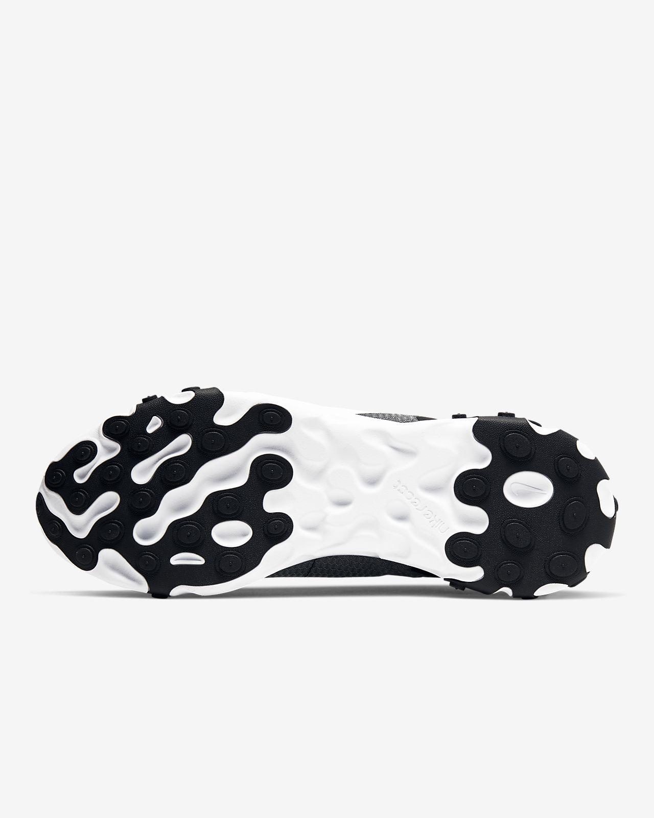 Buty męskie Nike React Element 55 SE