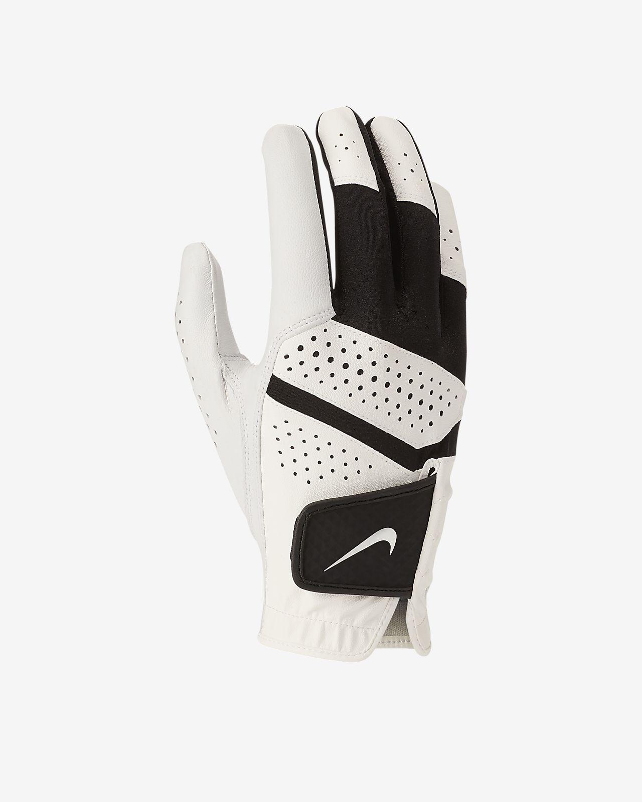 Nike Tech Extreme VI Golf Glove (Right Regular)