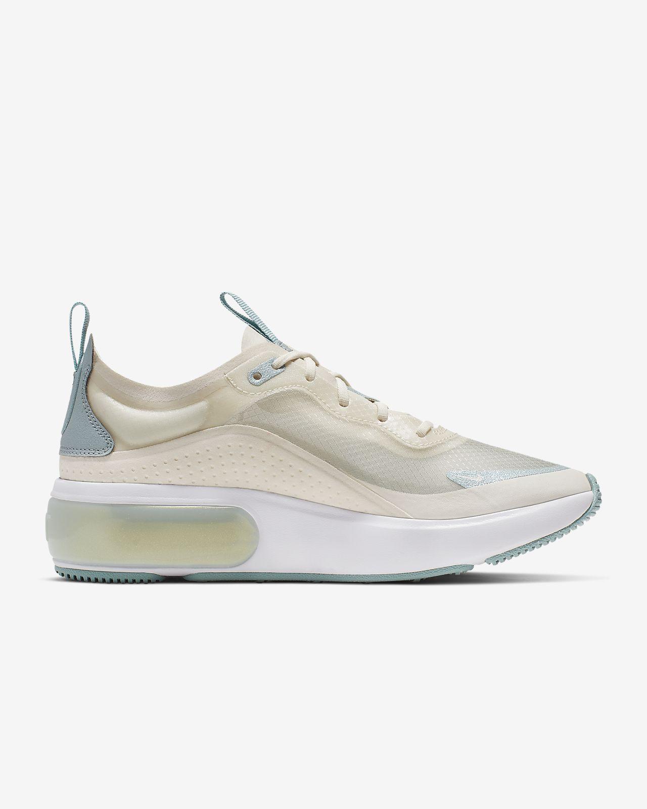 Scarpa Nike Air Max Dia LX Donna