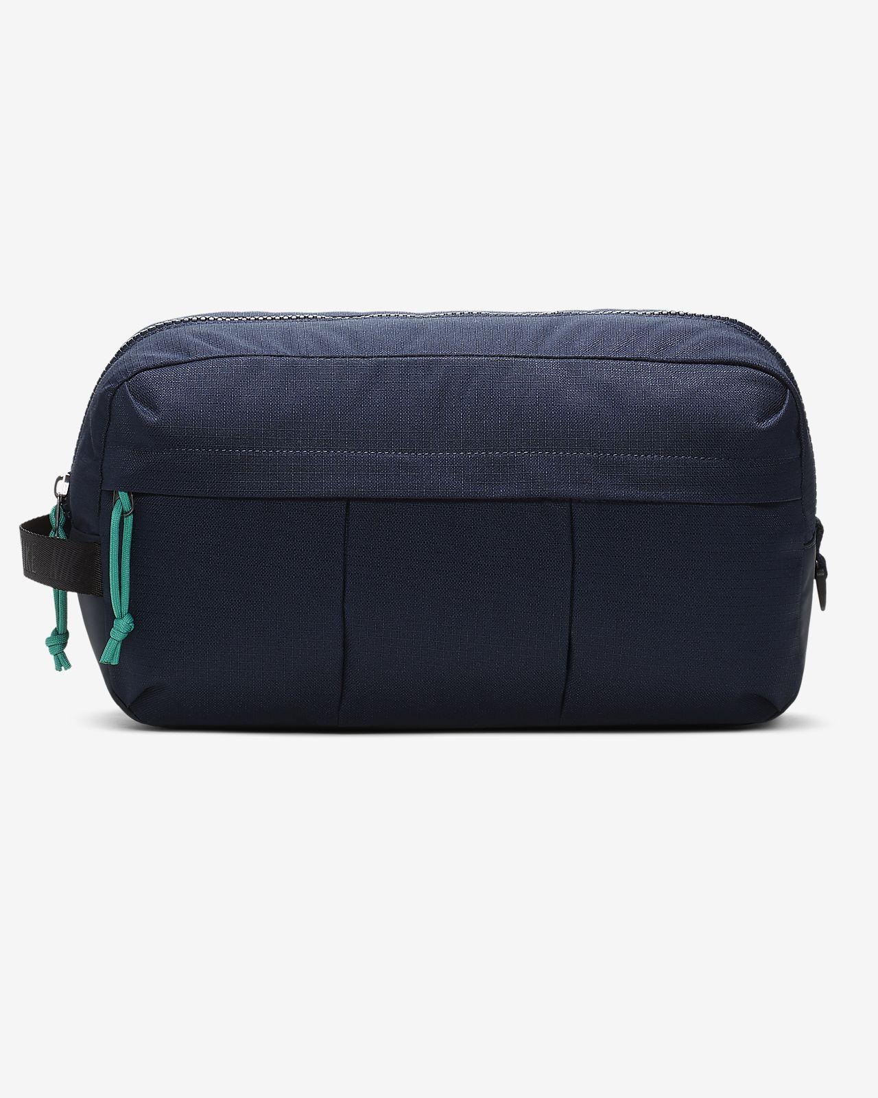 Nike Sport Shoe Bag