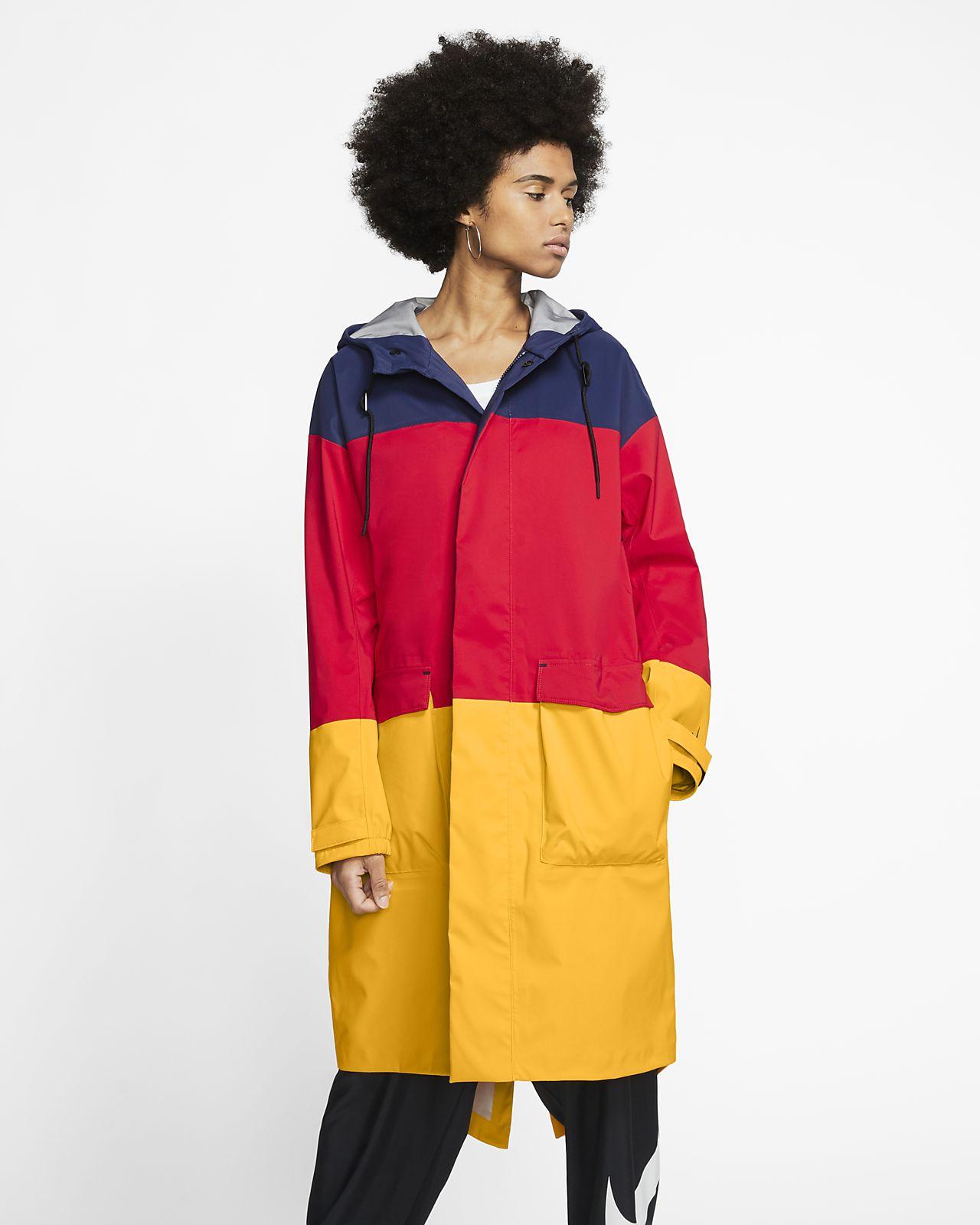 Nike 女子外套
