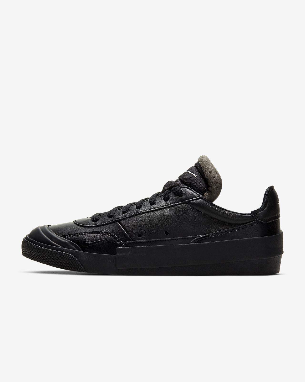 Nike Drop-Type PRM 男子运动鞋