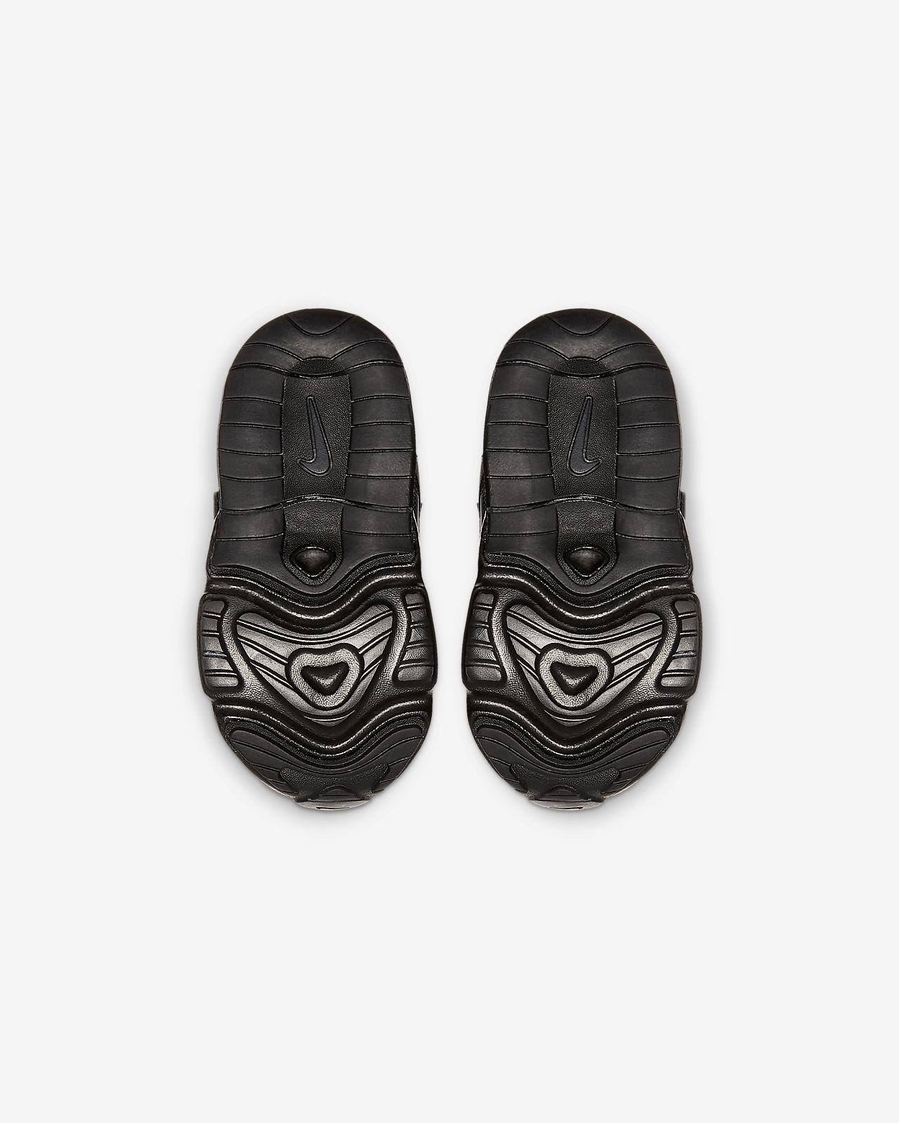 Sko Nike Air Max 200 för babysmå barn