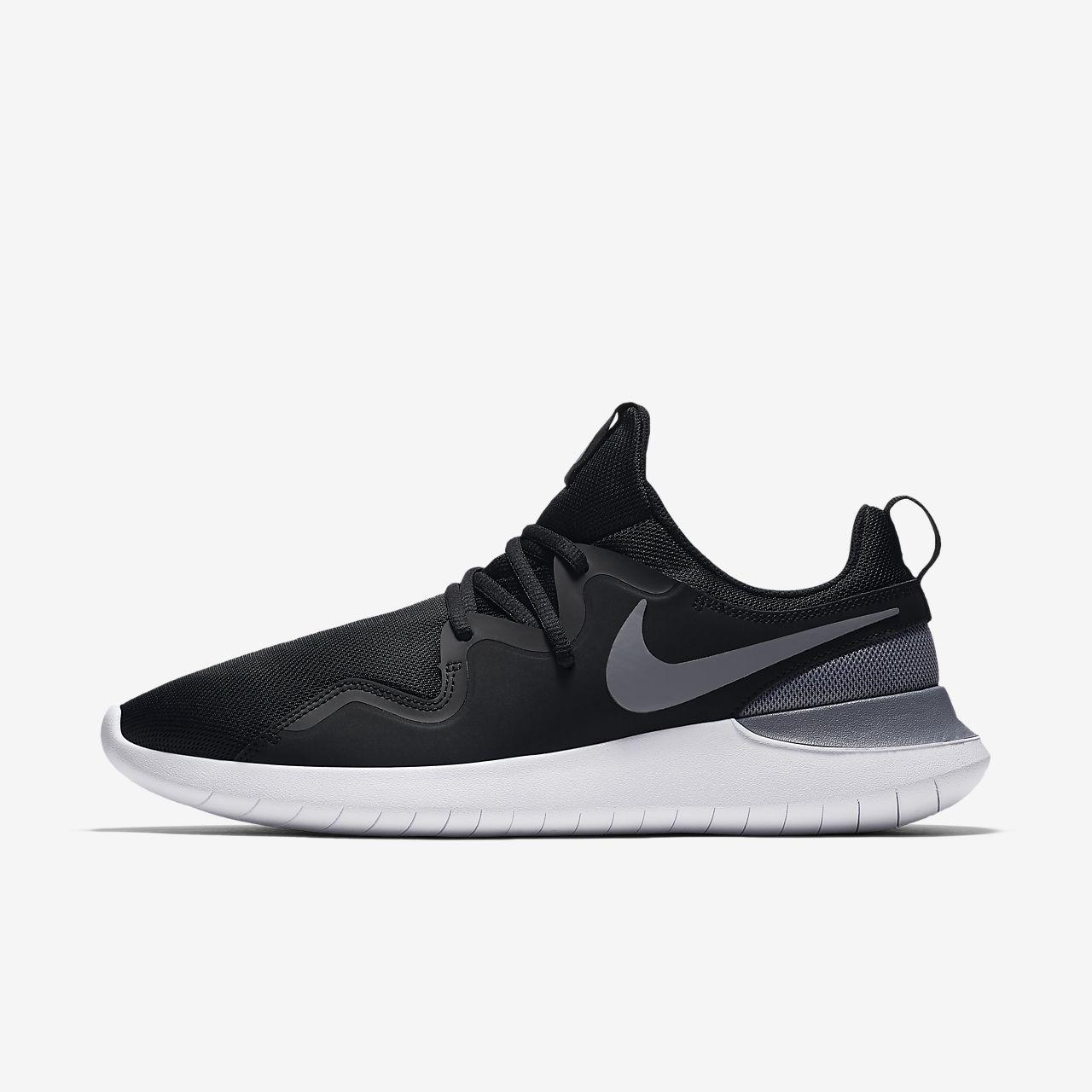 Nike Tessen 男子运动鞋