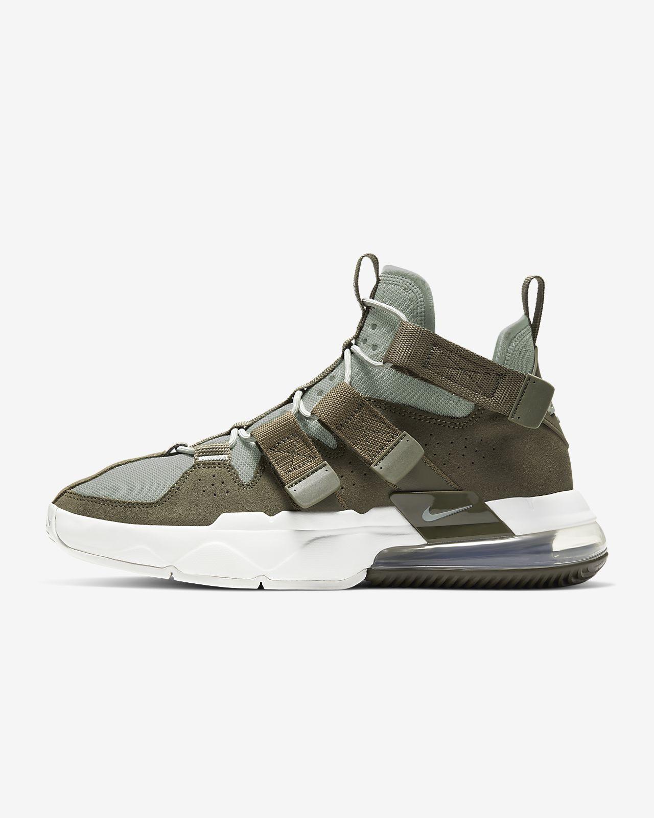 Nike Air Edge 270男子运动鞋