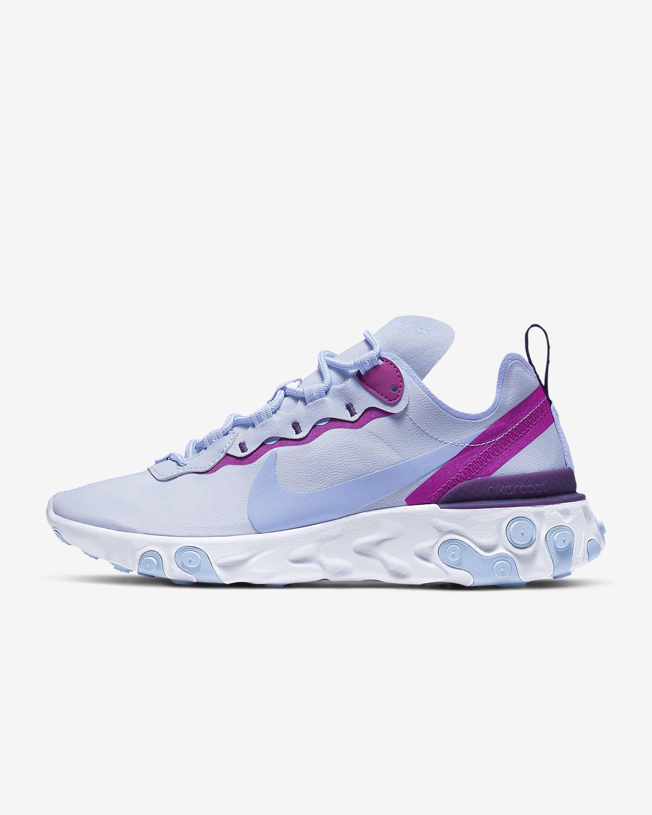 sneakers femme nike