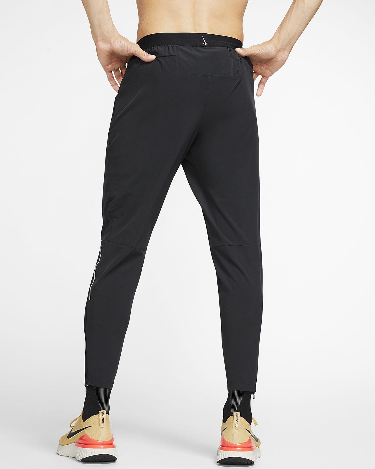 Pantalon de running Nike Phenom A.I.R. pour Homme. Nike FR