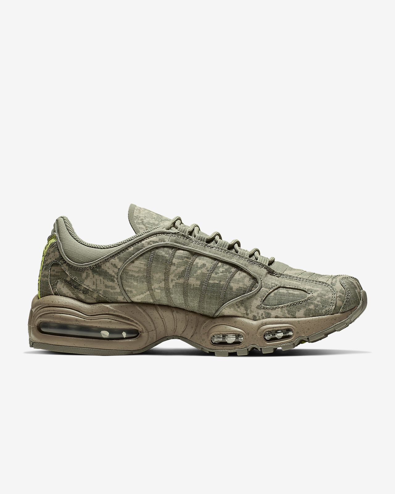 """Nike Air Max Tailwind IV SP /""""Digi Camo/"""" Men/'s Trainers All Sizes"""