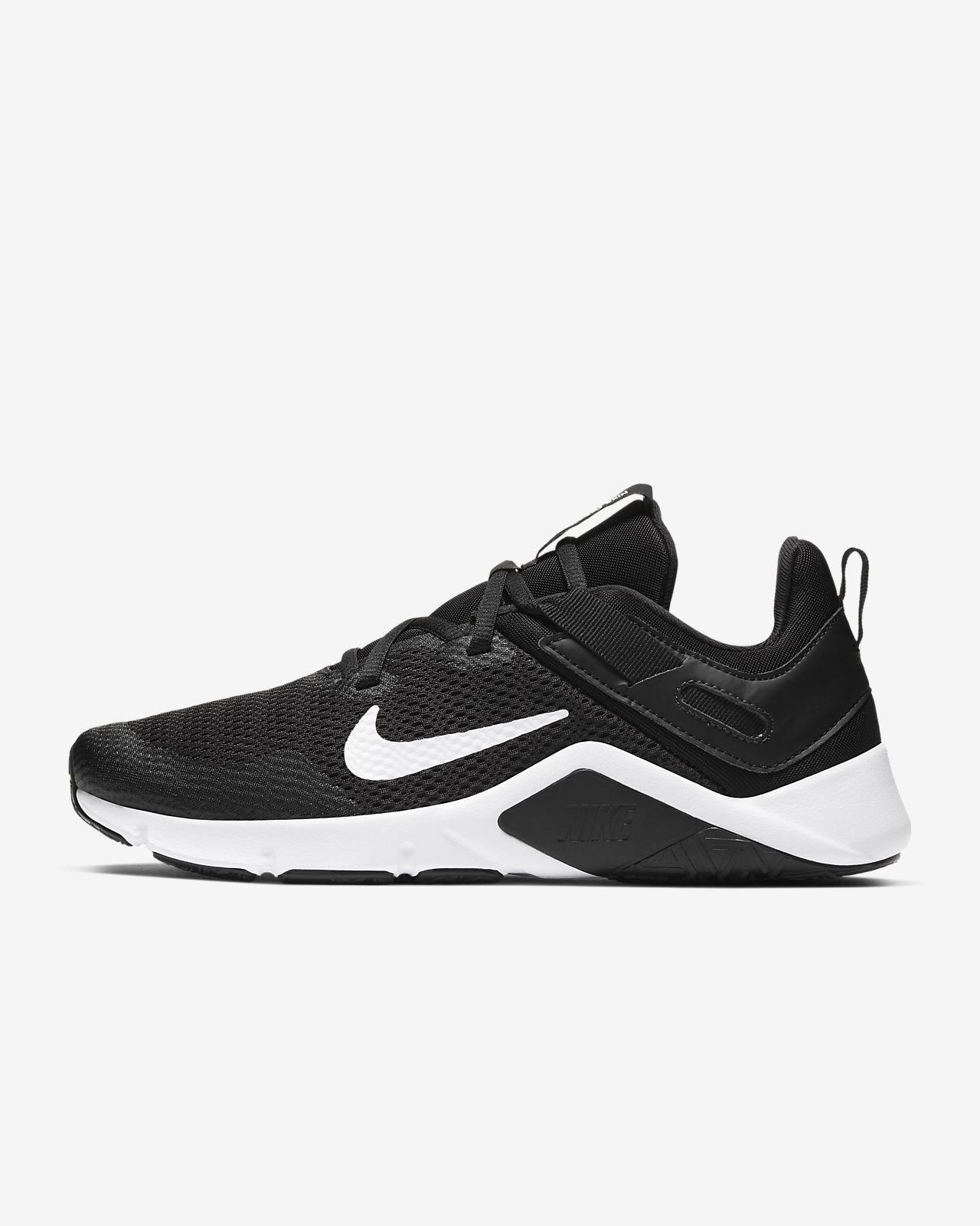 Nike Legend Essential 女子运动鞋