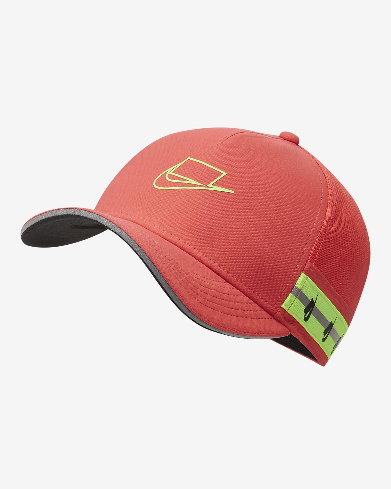 Nike Adjustable Hat