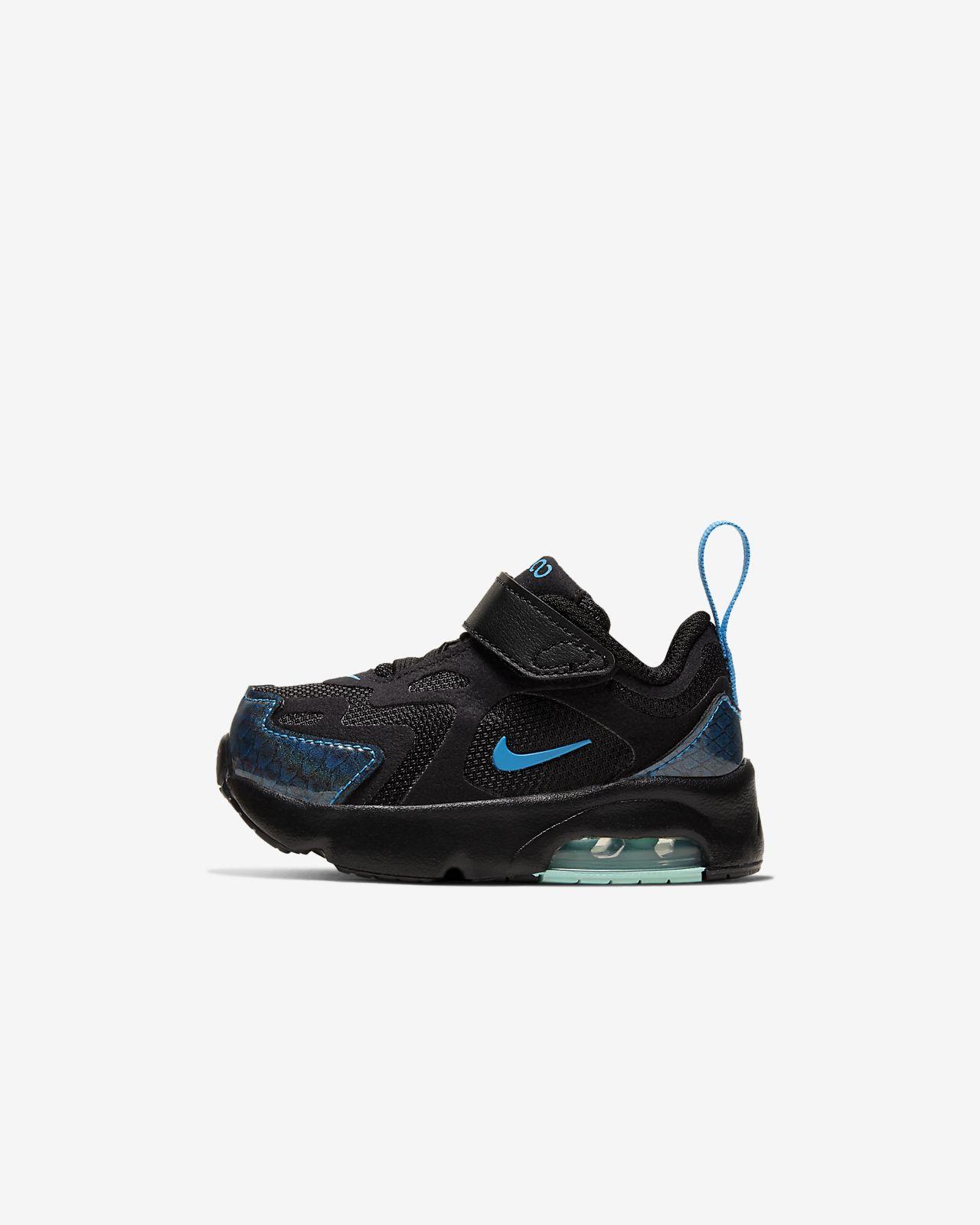 Chaussure Nike Air Max 200 pour BébéPetit enfant