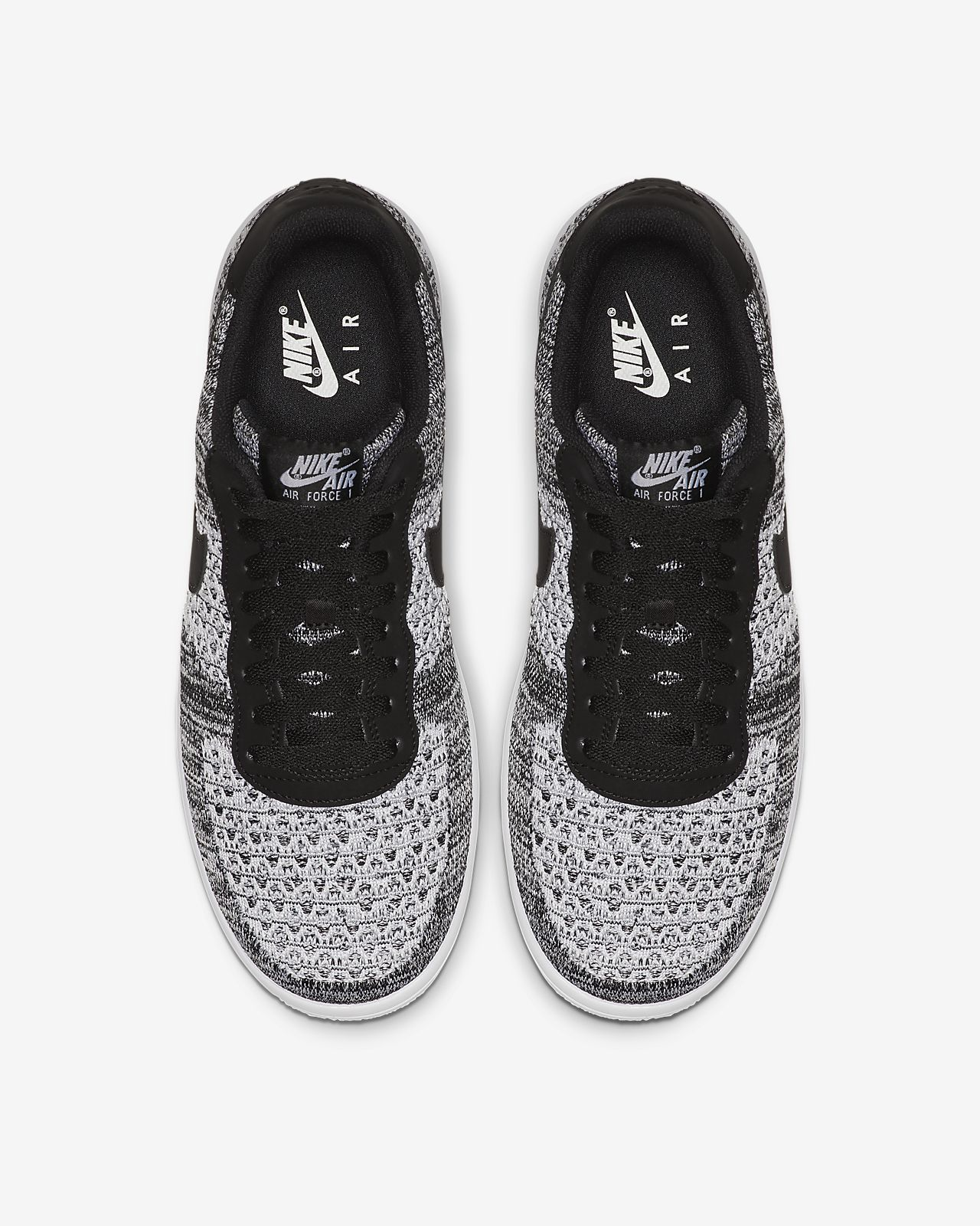 Sapatilhas Nike Air Force 1 Flyknit 2.0