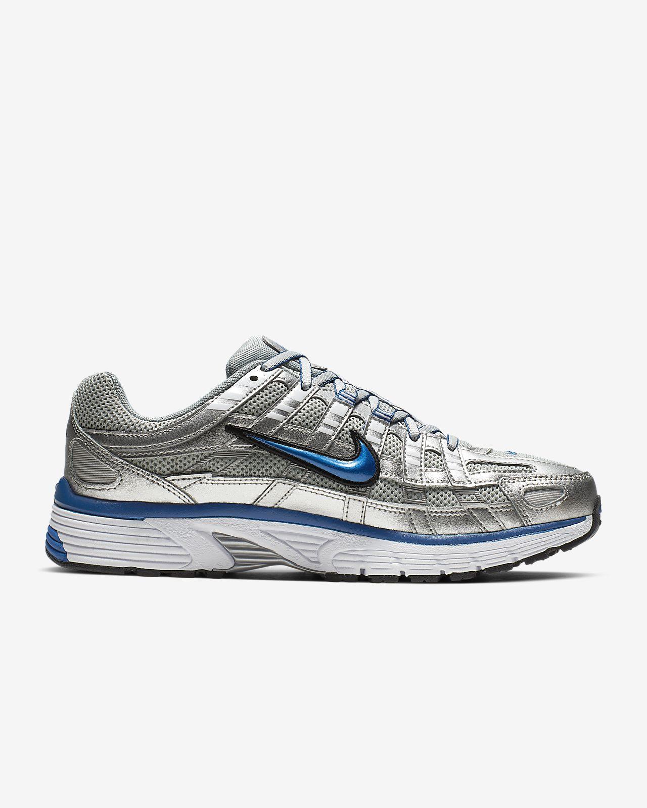 Nike Wmns P 6000 Bv1021 001 Sneakersnstuff | sneakers