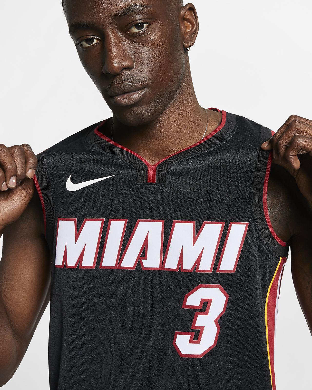Official Miami Heat Gear, Heat Jerseys, Store, Heat Pro Shop