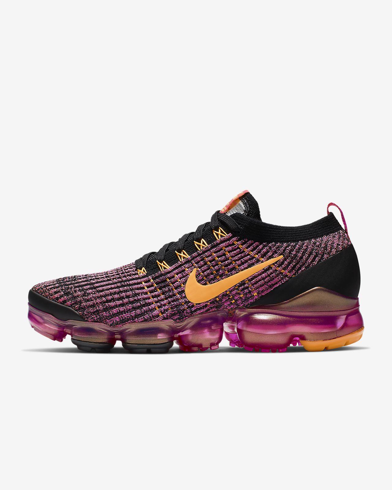 Nike Air Vapormax Men,woman Size 7,8,9,10,11...