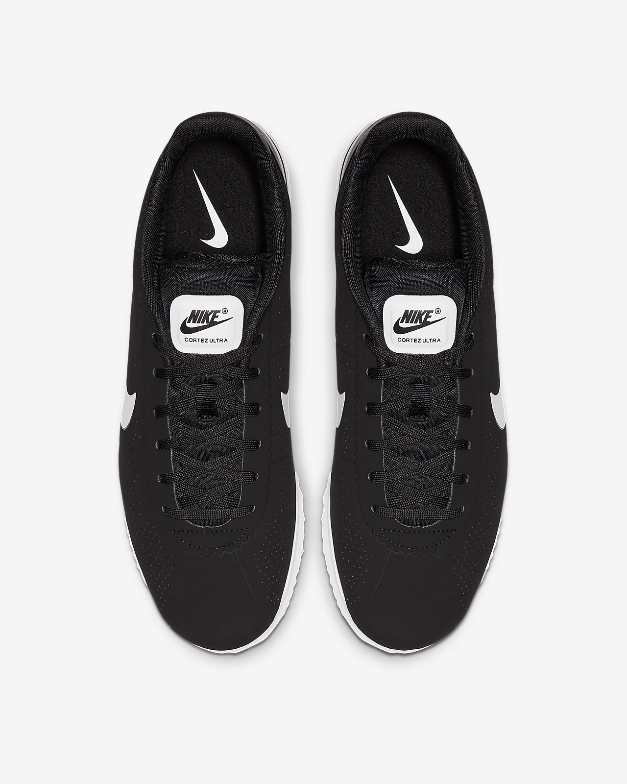 white air max 1 ultra moire nz|Free delivery!
