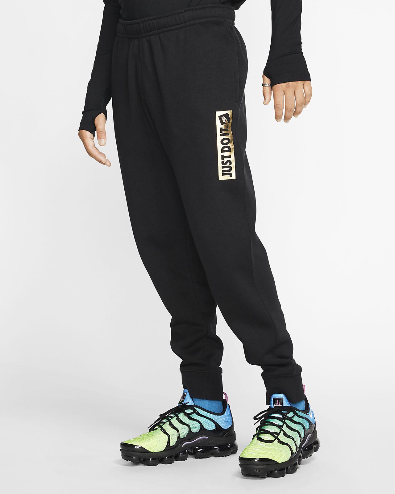 Nike Sportswear JDI Men's Joggers