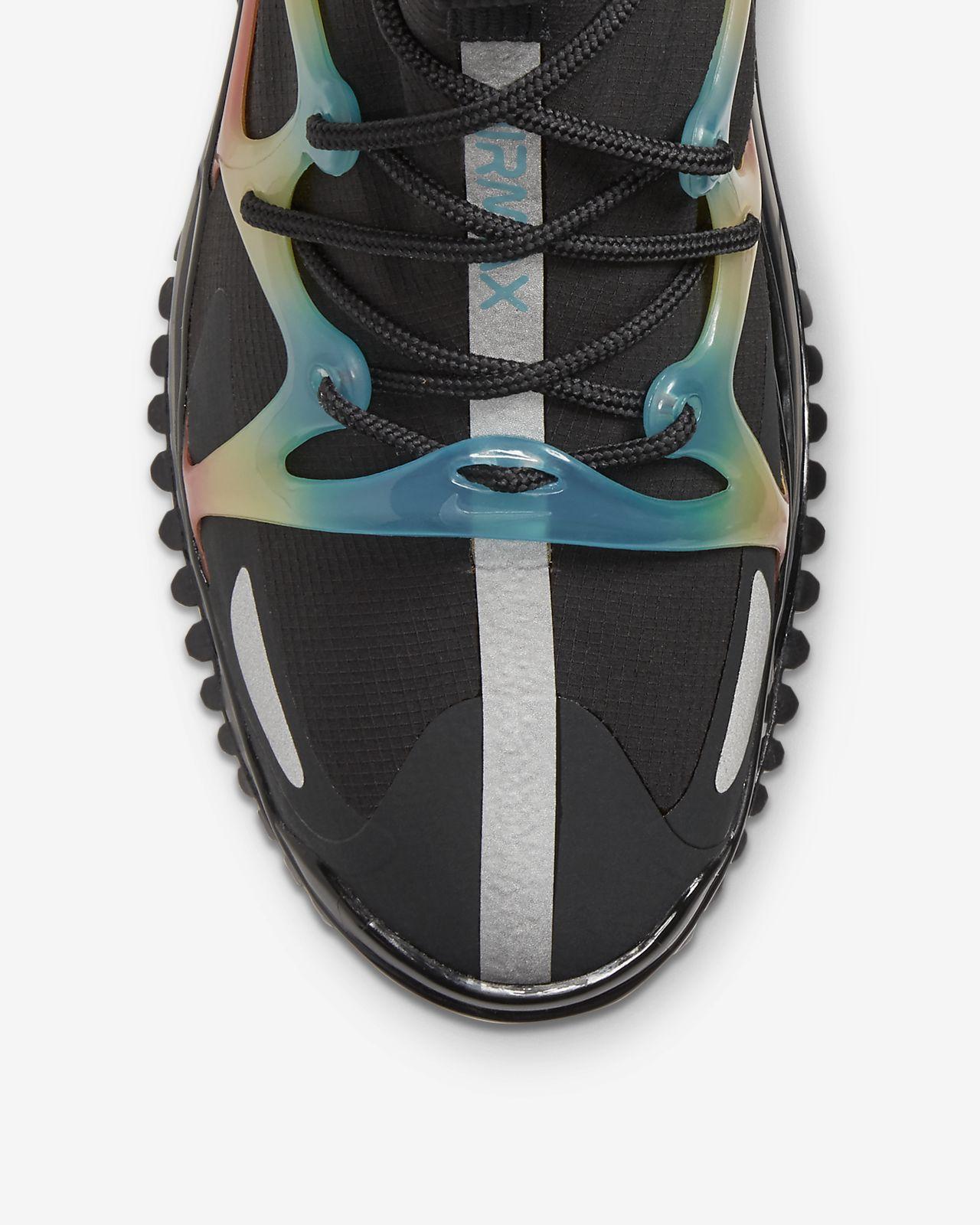 Nike Air Max 720 Horizon: Release Date & Price