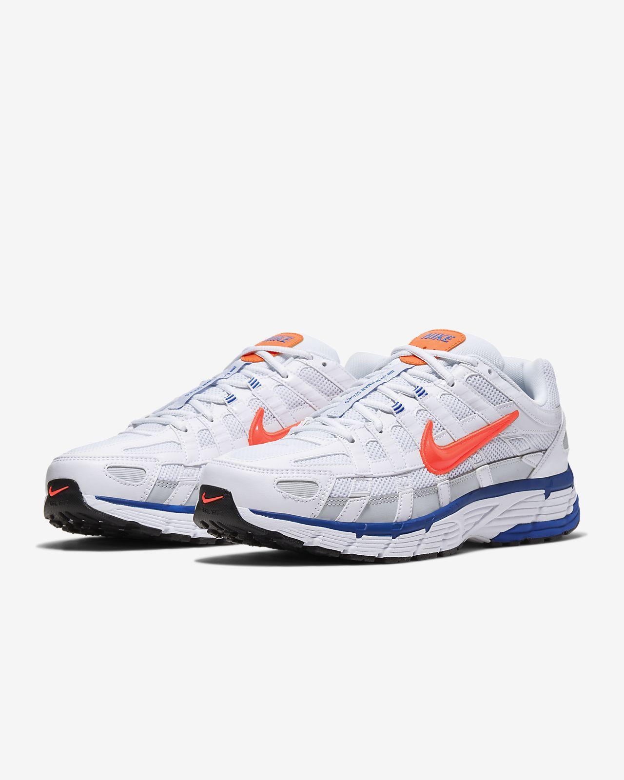 Sapatilhas Nike P 6000 para homem
