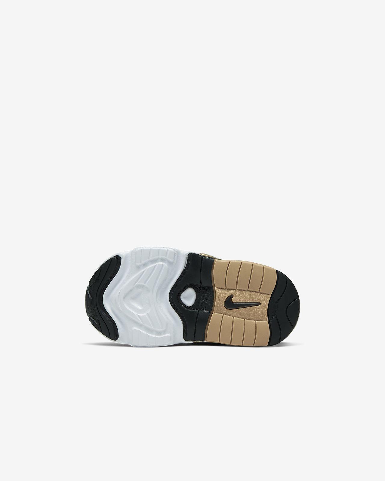 Nike Air Max 200 Baby's | JD Sports