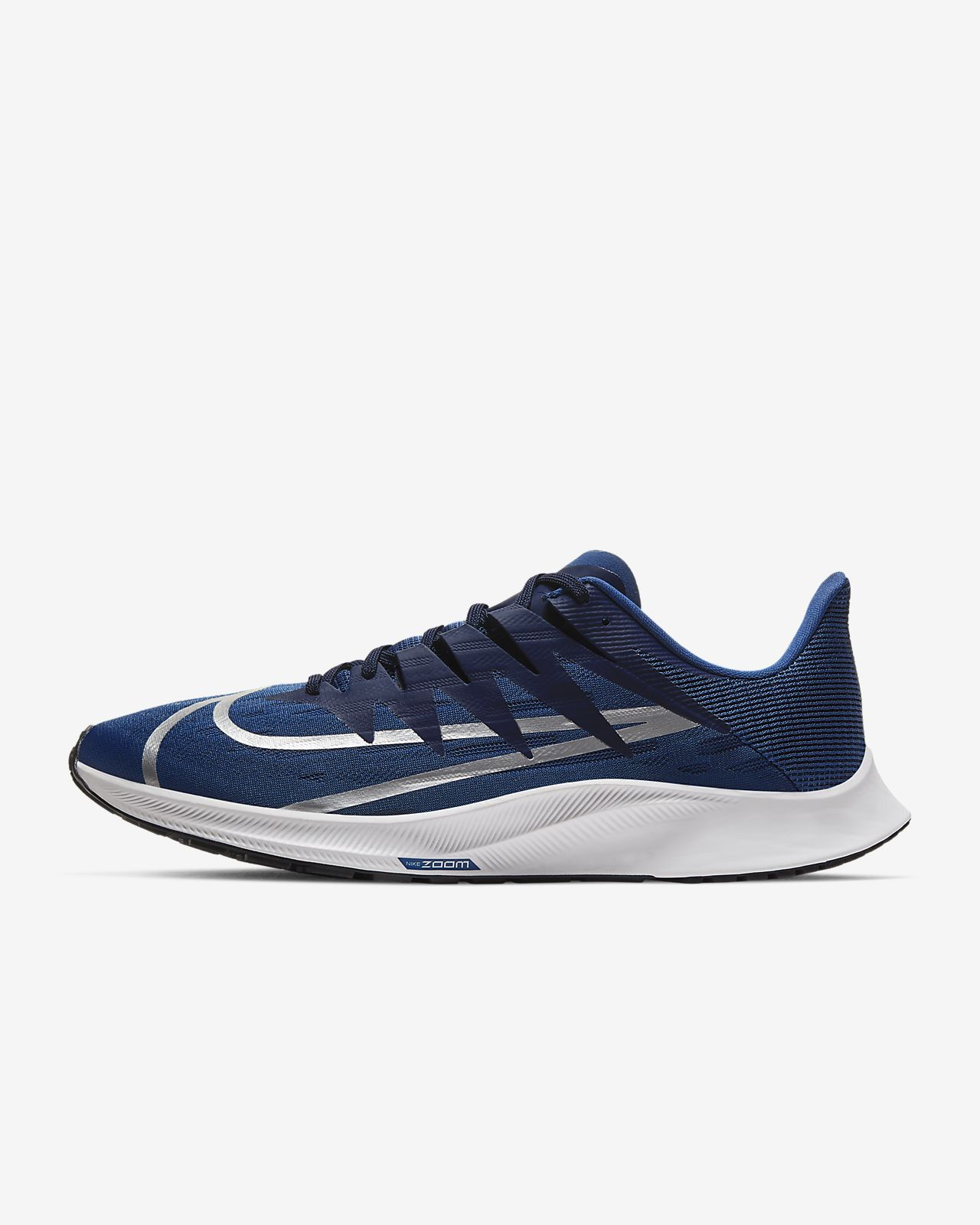 Nike Zoom Rival Fly Men's Running Shoe