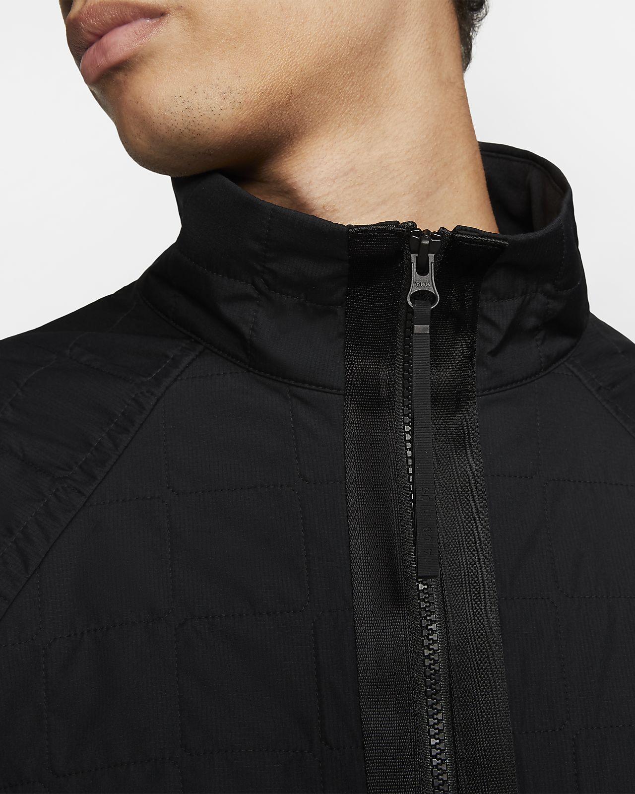 Casaco Sportswear Tech Pack