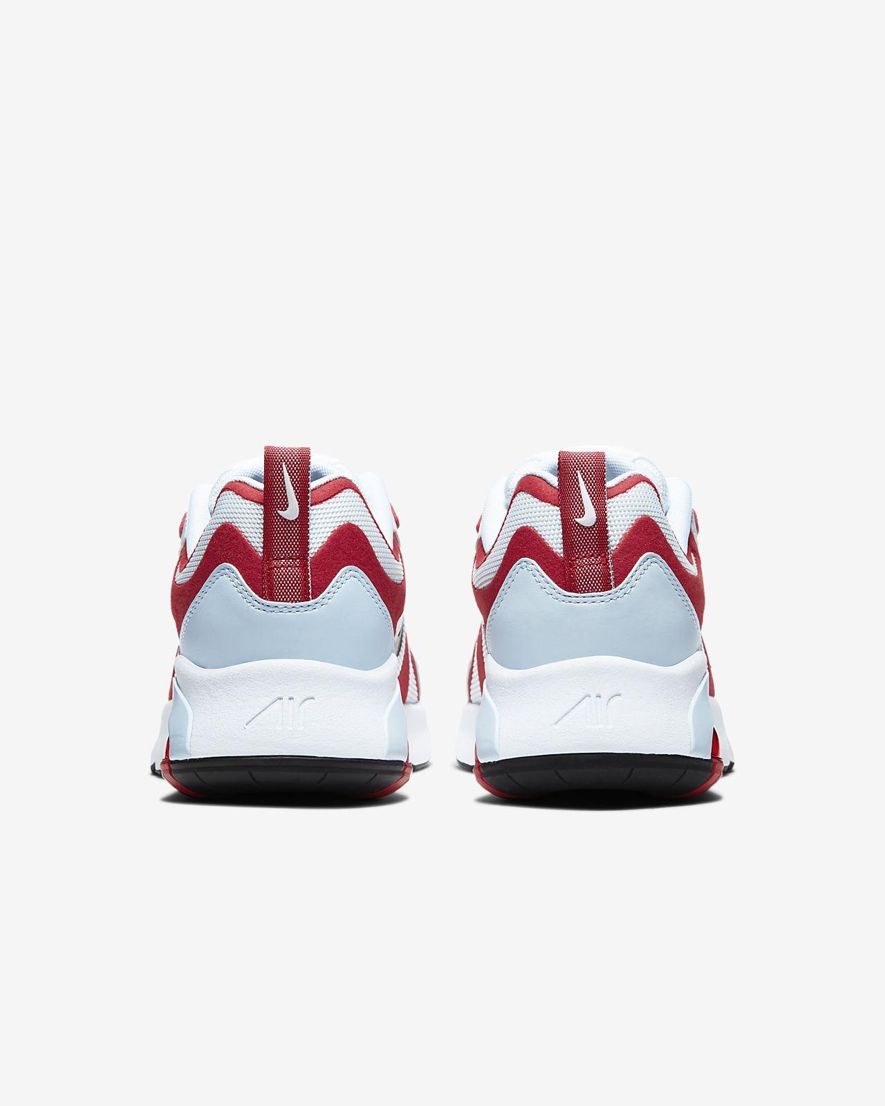 Chaussure Nike Air Max 200 Icon Clash pour Femme