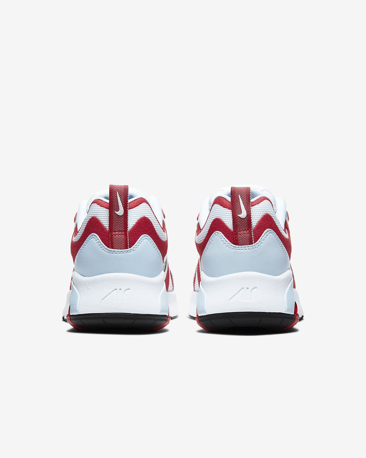 Sapatilhas Nike Air Max 200 para mulher