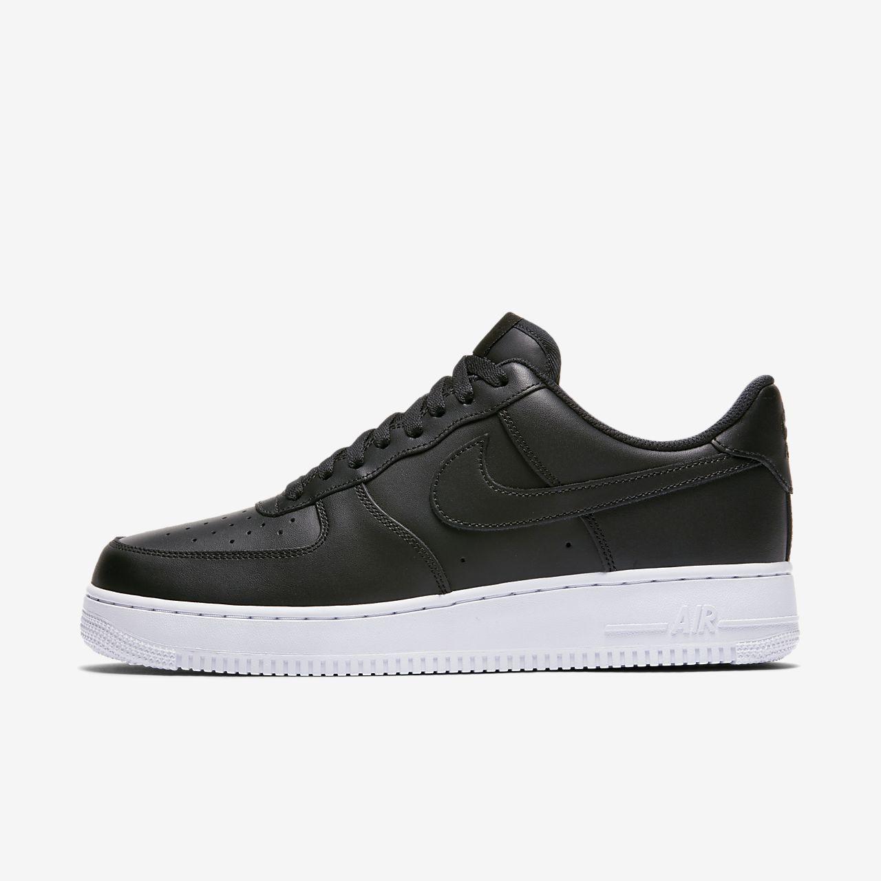 Nike Air Force 1 07 Men's Shoe