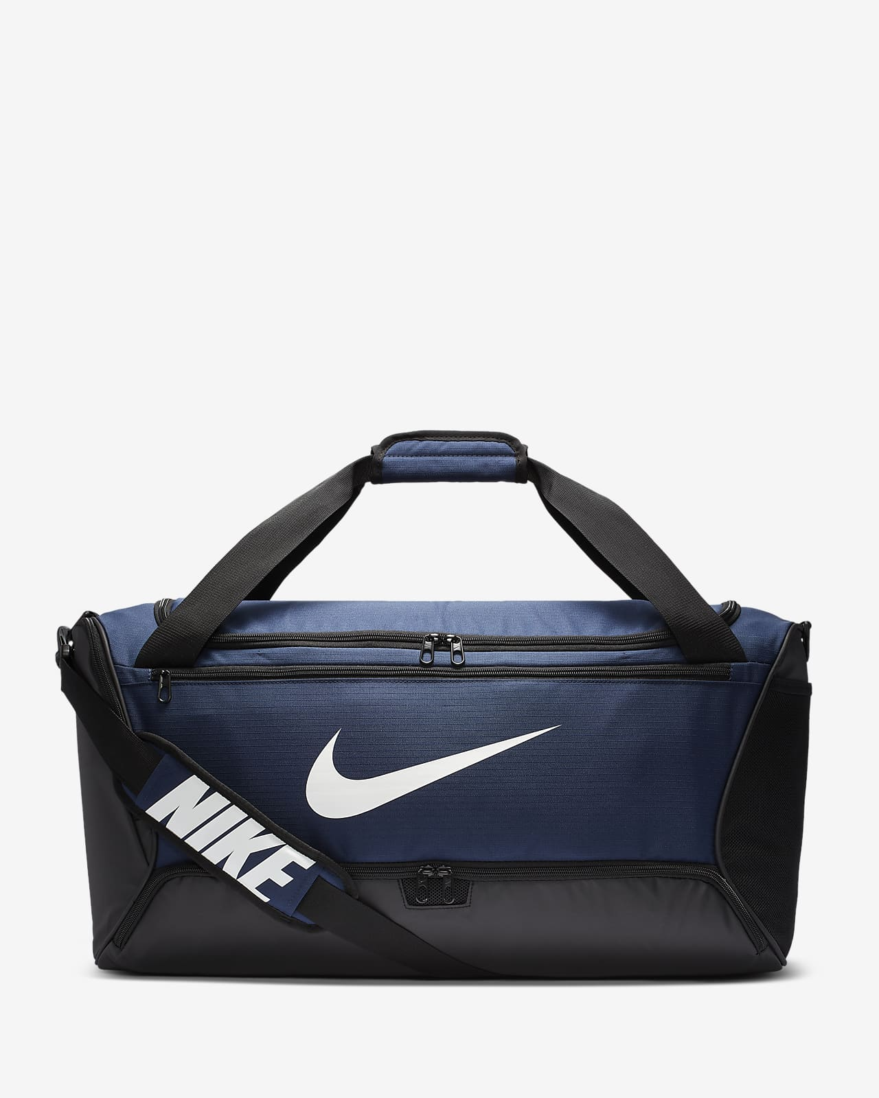 Sportbag Nike Brasilia Training (medium)