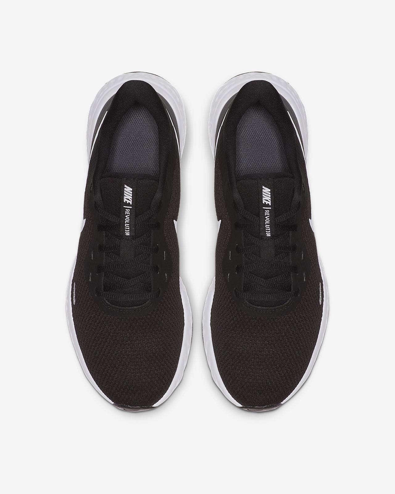 Scarpa da running Nike Revolution 5 Donna
