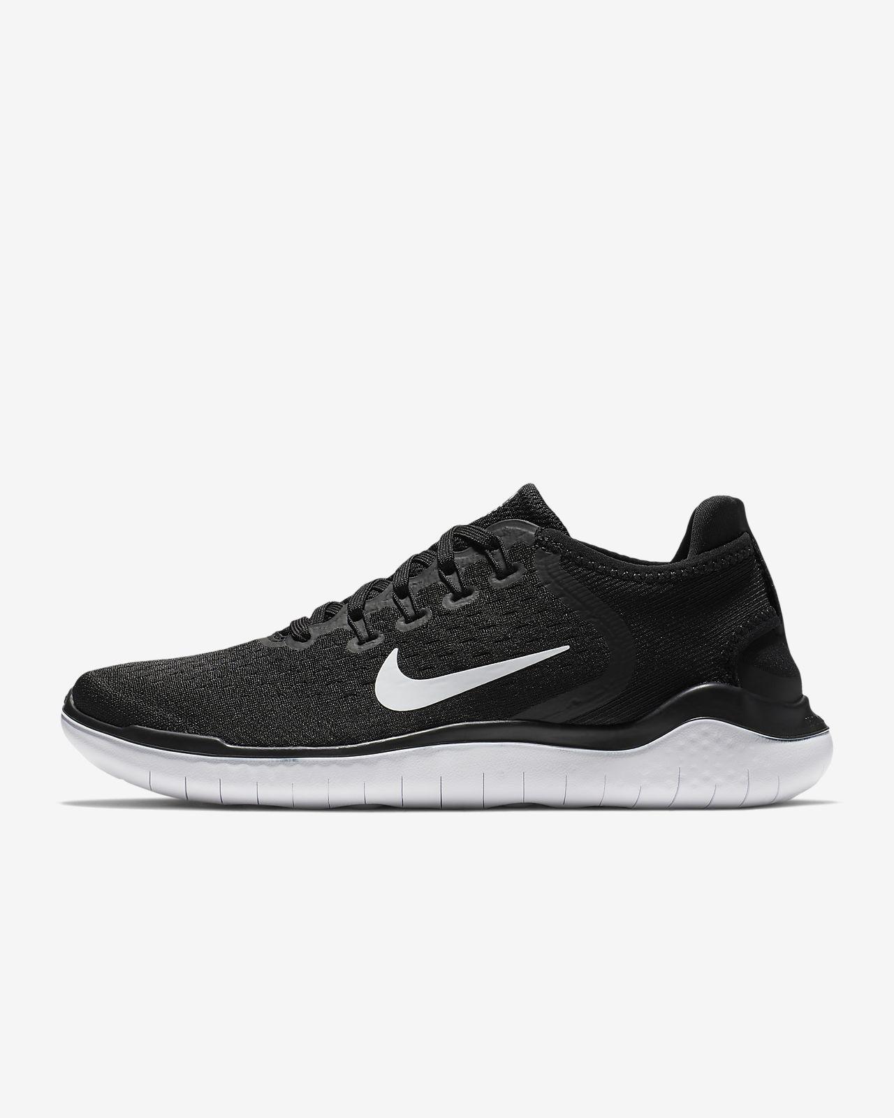 Calzado de running para mujer Nike Free RN 2018