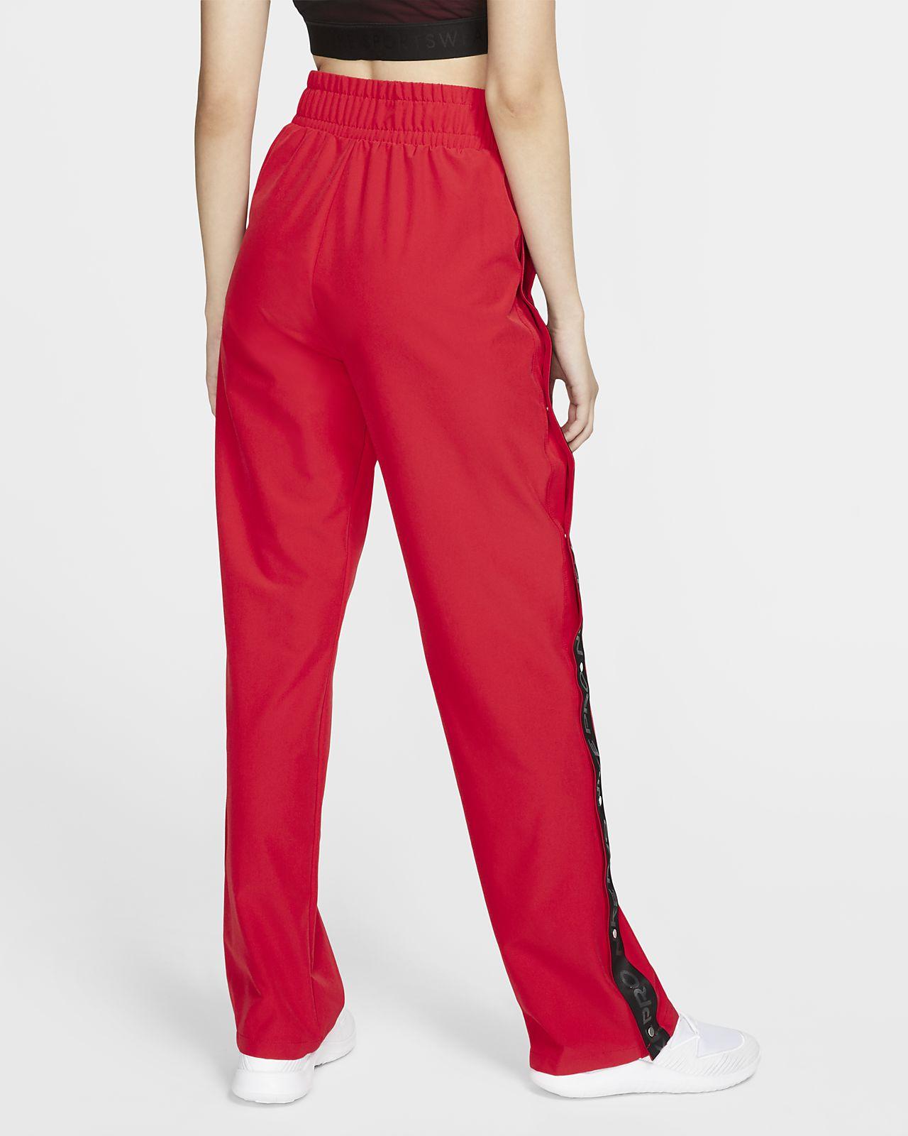 Pantalon Nike Mujer Con Botones Baratas Online