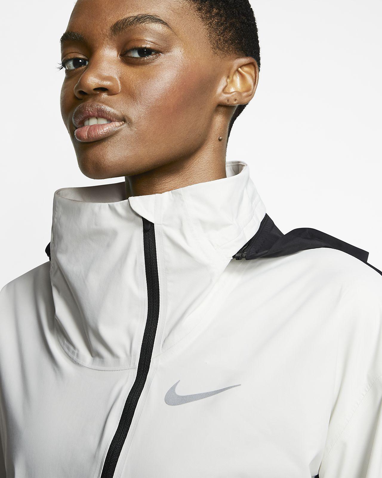 Best Running Jackets Womens Nike