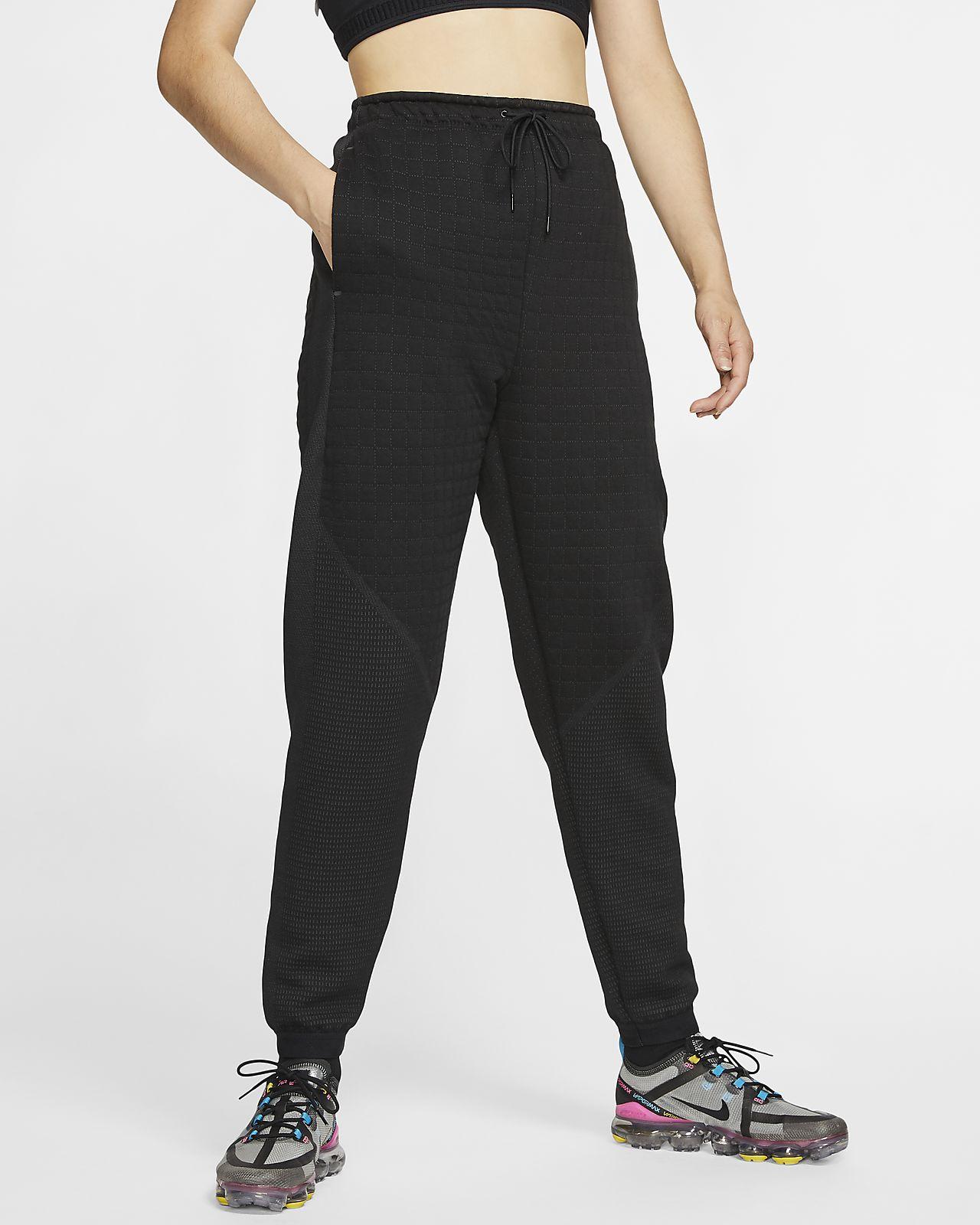 Nike Sportswear City Ready Women's Fleece Trousers