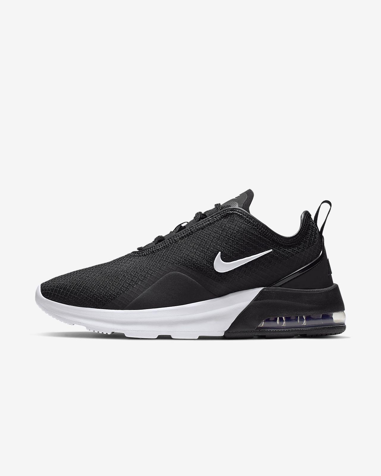 Calzado para mujer Nike Air Max Motion 2