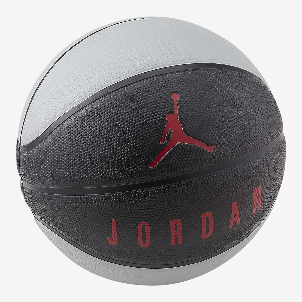 Jordan Playground 8P Basketball