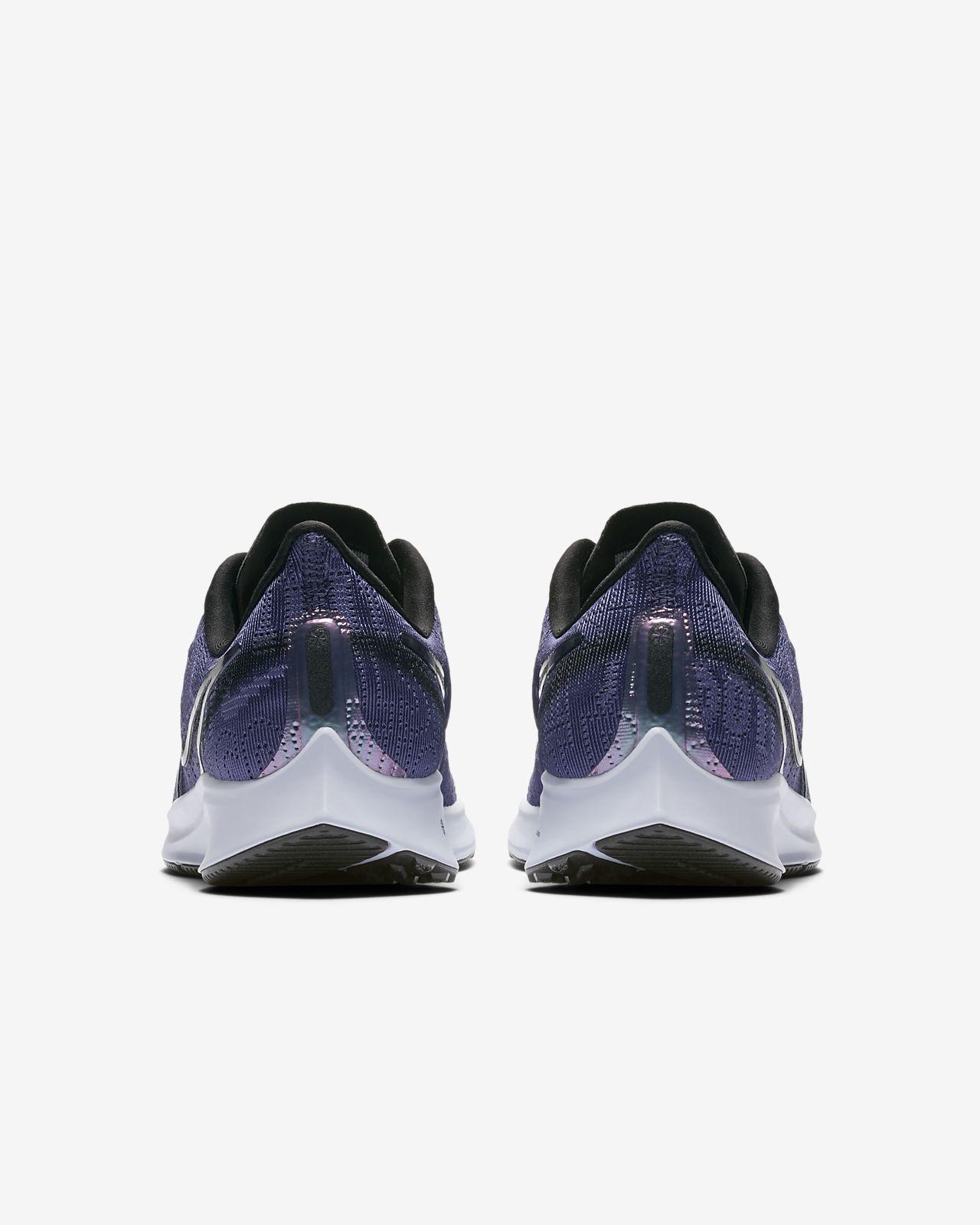 Nike Air Zoom Pegasus 36 Premium Rise női futócipő. Nike HU