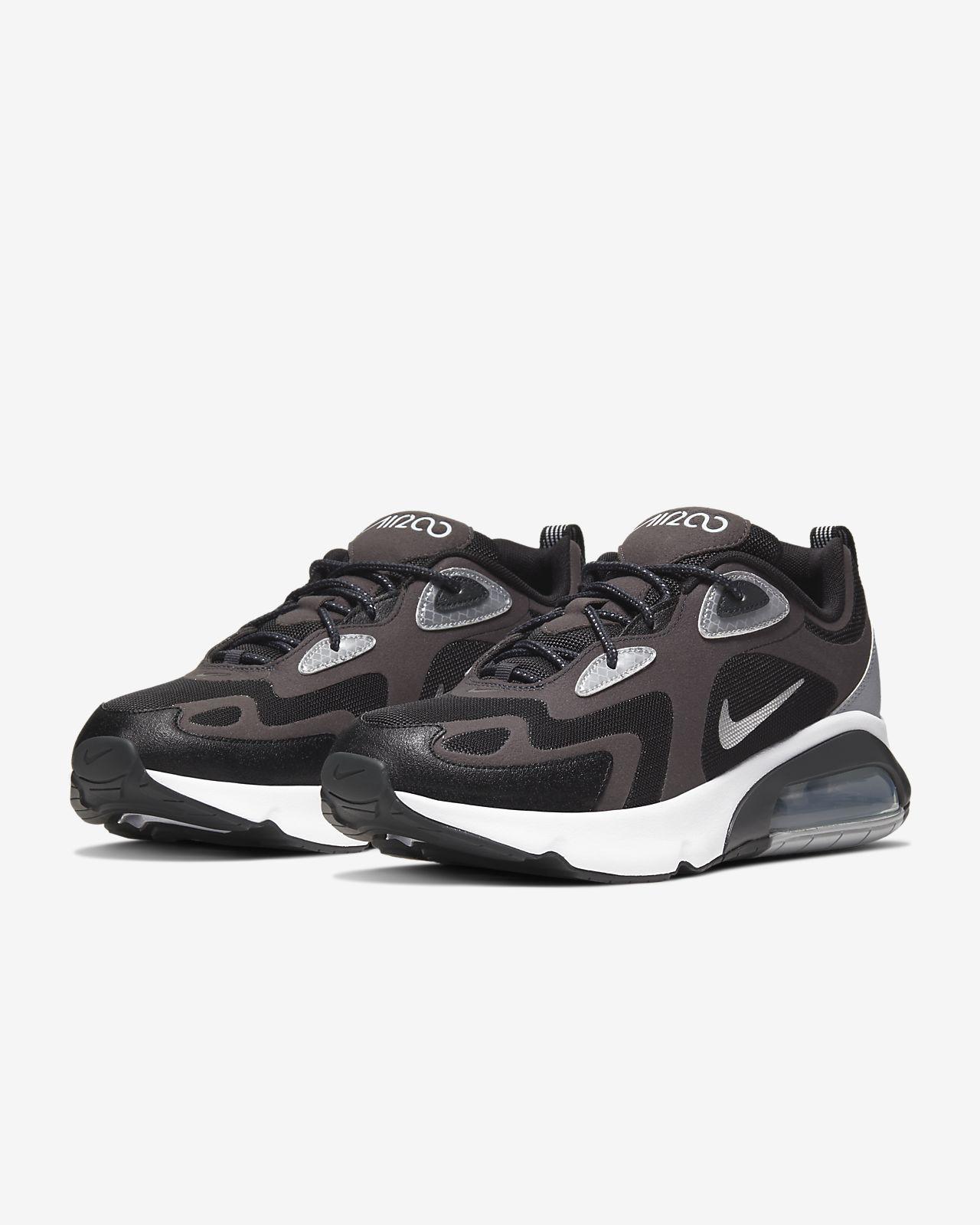 Calzado para hombre Nike Air Max 200 Winter