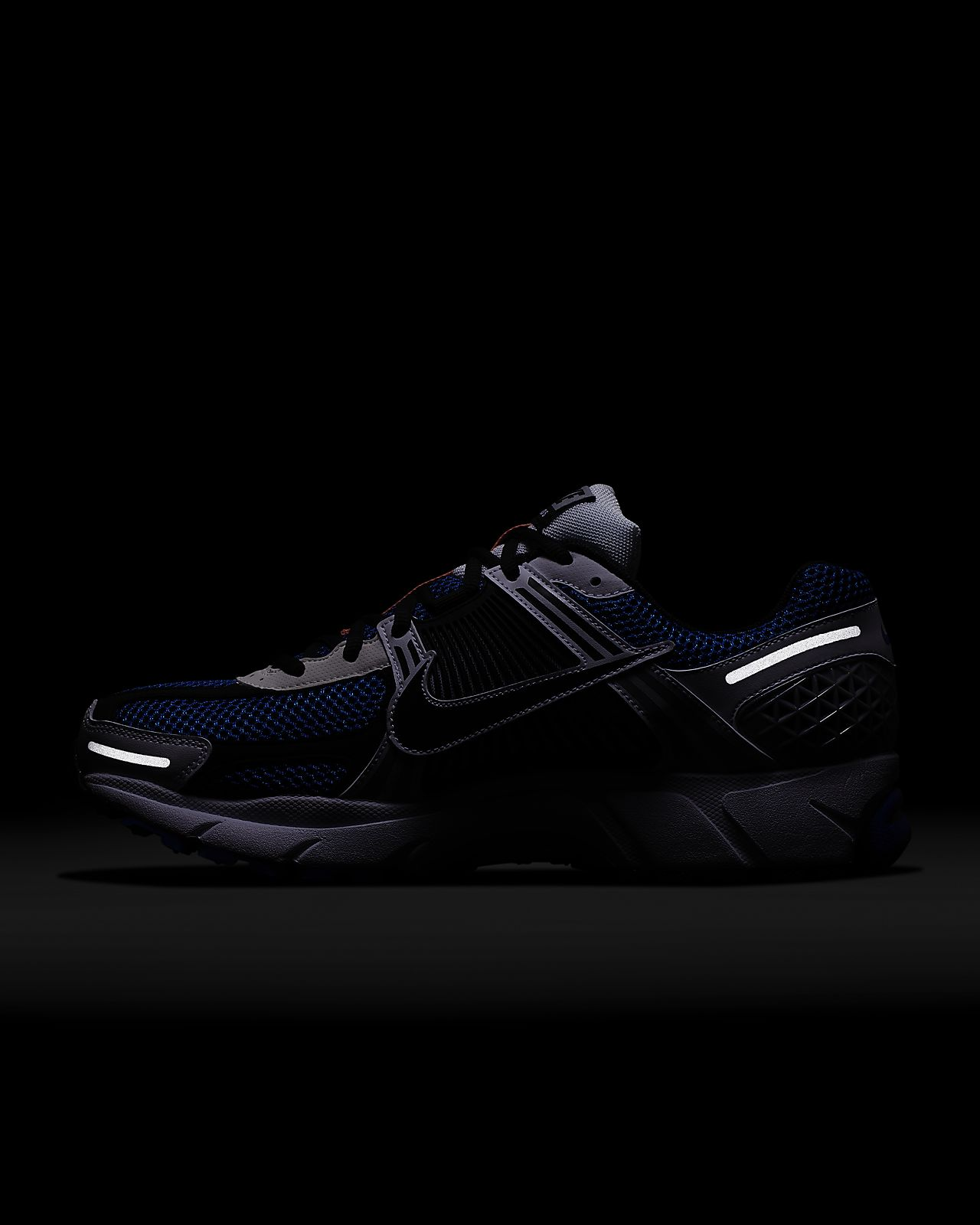 Scarpa Nike Zoom Vomero 5 SE SP Uomo
