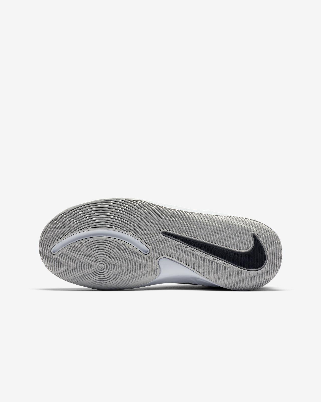 Dzieci Koszykówka Odzież. Nike PL
