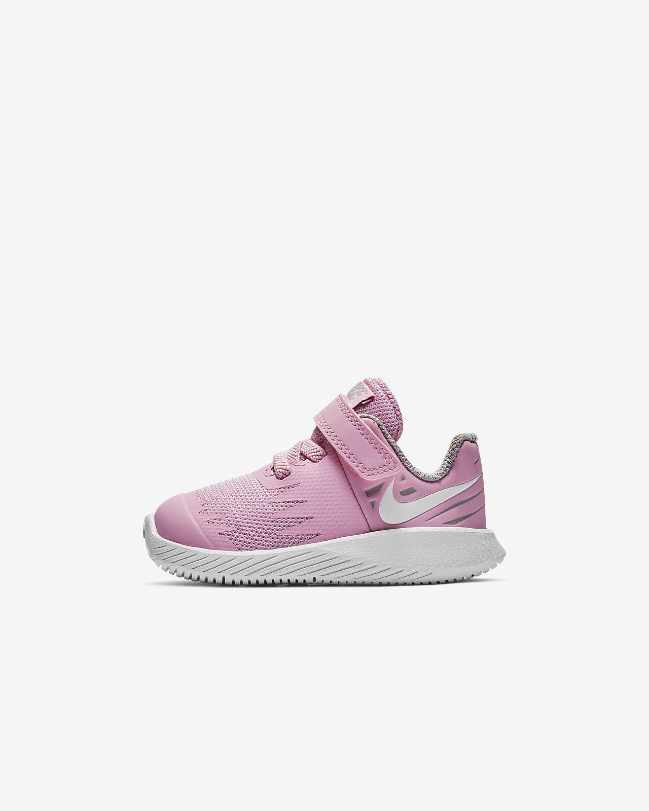 Nike Star Runner Zapatillas - Bebé e infantil