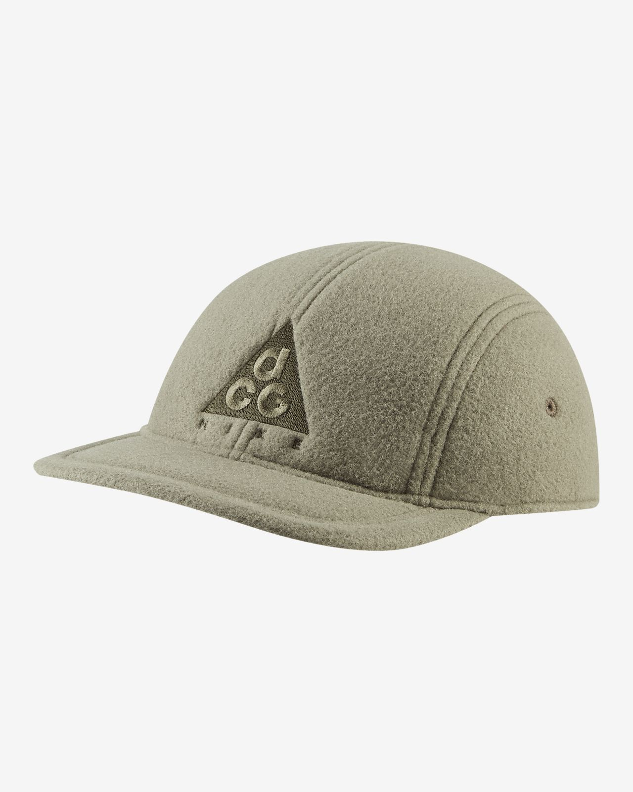Nike ACG Adjustable Hat