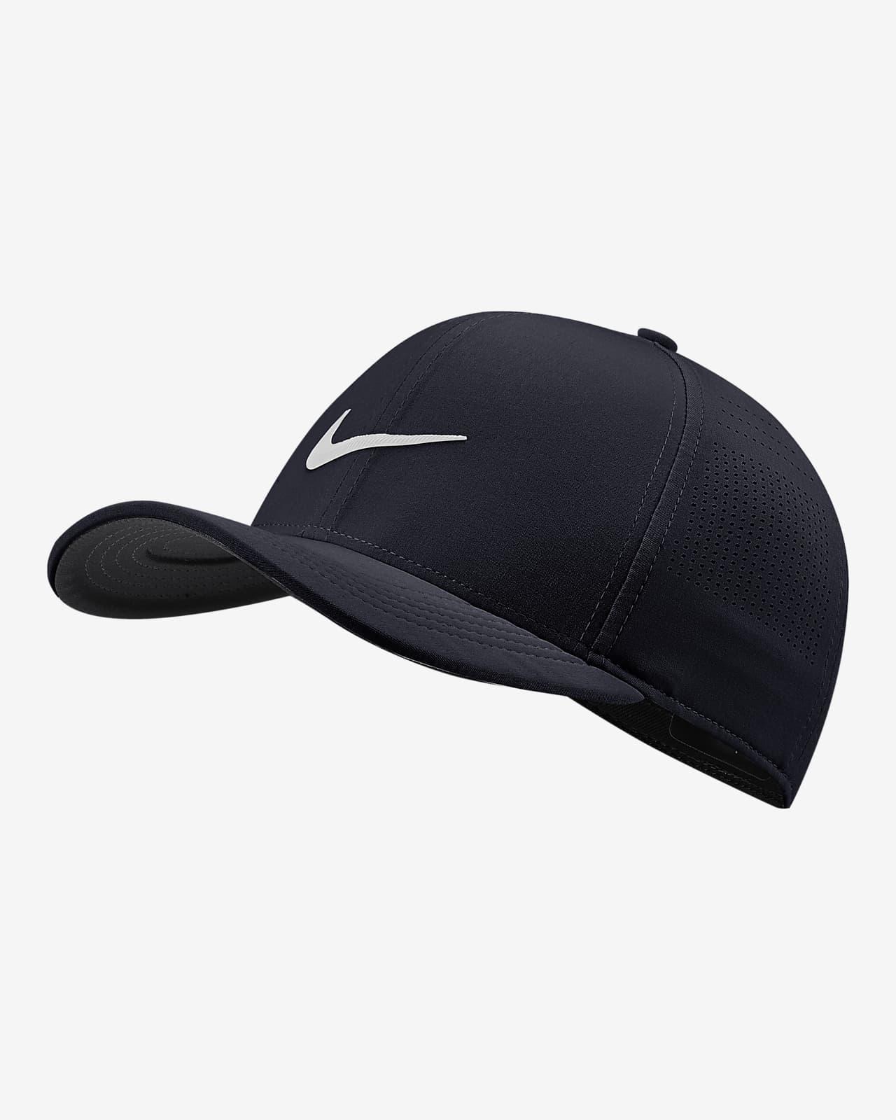Καπέλο γκολφ Nike AeroBill Classic99