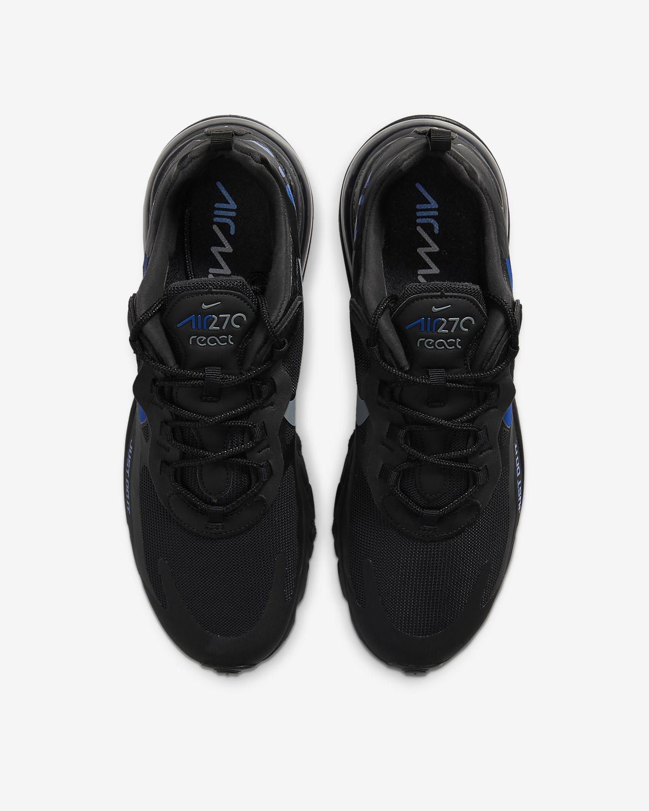 Nike Air Max 95 Premium Férfi Cipő Akciók, Nike Férfi