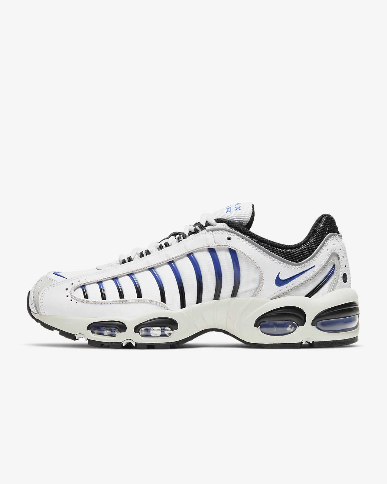 Nike Air Max Tailwind IV Men's Shoes