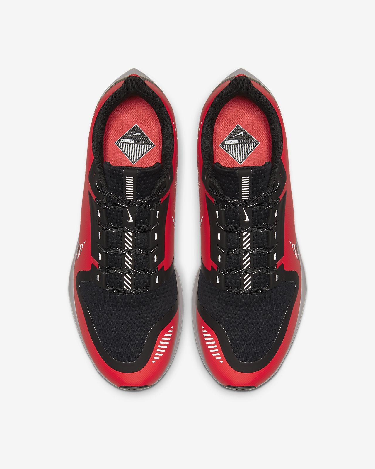 Calzado de running para hombre Nike Air Zoom Pegasus 36 Shield