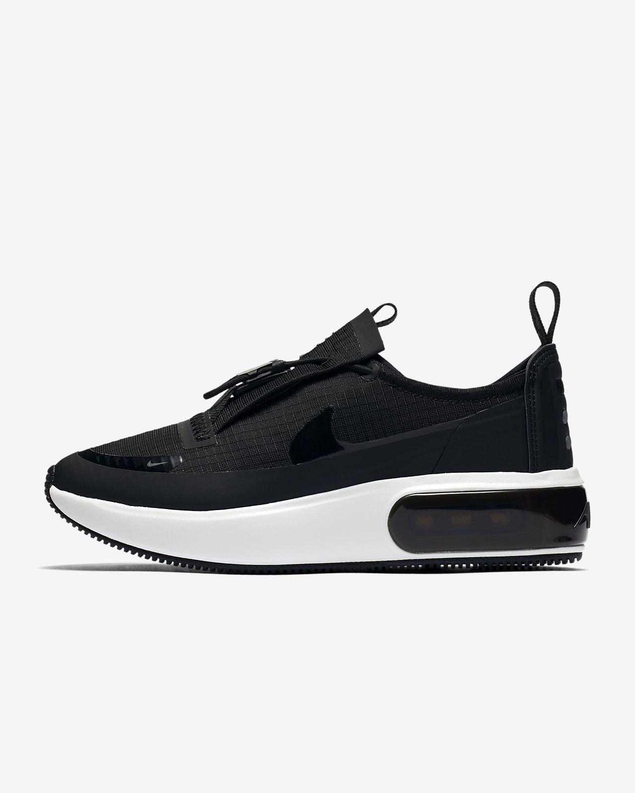 Calzado para mujer Nike Air Max Dia Winter